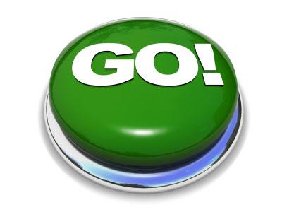 go-button.jpg